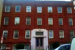 2384-2386 Champlain Street NW, Washington, DC 20009 (#DC9957204) :: A-K Real Estate