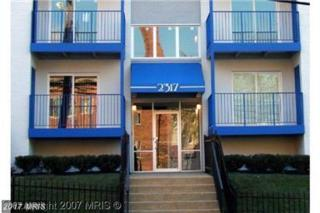 2317 16TH Street SE #201, Washington, DC 20020 (#DC9959173) :: Pearson Smith Realty