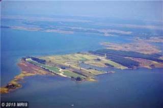 2100 Asquith Island Road, Crapo, MD 21626 (#DO8557209) :: Pearson Smith Realty