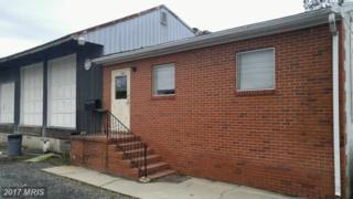 1605 Race Street, Cambridge, MD 21613 (#DO9868814) :: Pearson Smith Realty