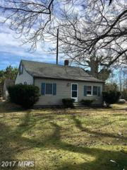 5937 Newhart Mill Road, Rhodesdale, MD 21659 (#DO9883602) :: Pearson Smith Realty
