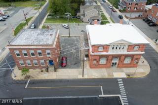 403 High Street, Cambridge, MD 21613 (#DO9923600) :: Pearson Smith Realty
