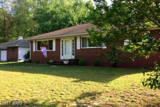 6926 Reliance Road, Federalsburg, MD 21632 (#DO9933612) :: Pearson Smith Realty