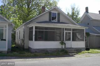 801 Church Street, Cambridge, MD 21613 (#DO9940323) :: Pearson Smith Realty