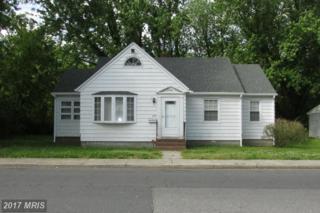 800 Fairmount Avenue, Cambridge, MD 21613 (#DO9944053) :: Pearson Smith Realty