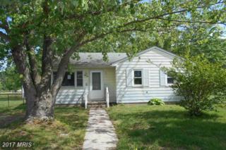 809 Bradley Avenue, Cambridge, MD 21613 (#DO9947027) :: Pearson Smith Realty