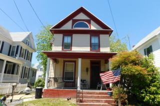 213 Willis Street, Cambridge, MD 21613 (#DO9947619) :: Pearson Smith Realty