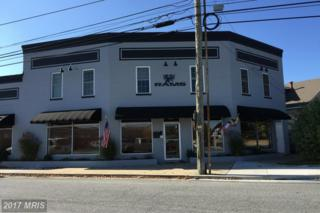 401 Academy Street, Cambridge, MD 21613 (#DO9947805) :: Pearson Smith Realty