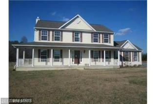 4402 Rolling Acres Drive, Hurlock, MD 21643 (#DO9948219) :: Pearson Smith Realty