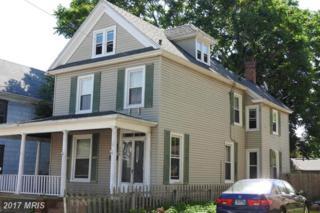 108 Willis Street, Cambridge, MD 21613 (#DO9951579) :: Pearson Smith Realty