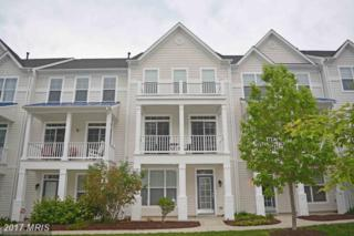 409 Waterfield Court, Cambridge, MD 21613 (#DO9958885) :: Pearson Smith Realty