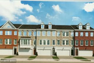 1212 Ramble Drive, Fredericksburg, VA 22401 (#FB9776249) :: Pearson Smith Realty