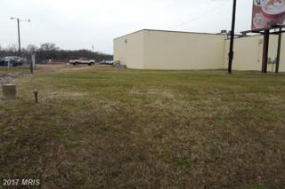 0 Airport Avenue, Fredericksburg, VA 22401 (#FB9837284) :: Pearson Smith Realty