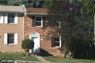 142 Farrell Lane, Fredericksburg, VA 22401 (#FB9837539) :: LoCoMusings