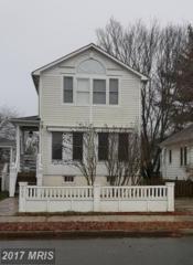408 Hunter Street, Fredericksburg, VA 22401 (#FB9862247) :: Pearson Smith Realty