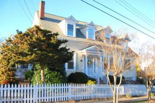507 Hawke Street, Fredericksburg, VA 22401 (#FB9863781) :: Pearson Smith Realty