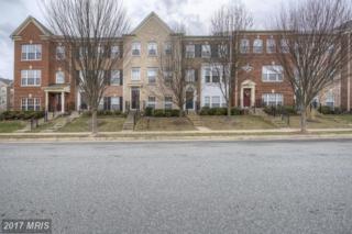 1404 Saunders Drive, Fredericksburg, VA 22401 (#FB9876426) :: LoCoMusings