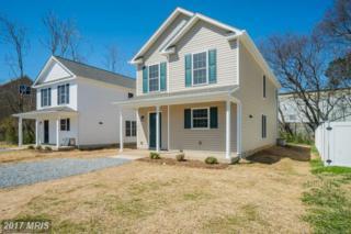 194 Bend Farm Road, Fredericksburg, VA 22408 (#FB9895653) :: LoCoMusings
