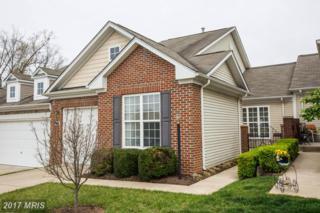 962 Cadmus Drive, Fredericksburg, VA 22401 (#FB9909293) :: Pearson Smith Realty