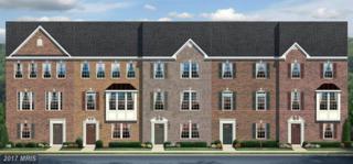 4 Hays Street, Fredericksburg, VA 22401 (#FB9932228) :: Pearson Smith Realty