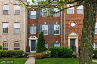 1204 Wilcox Avenue, Fredericksburg, VA 22401 (#FB9940047) :: Pearson Smith Realty