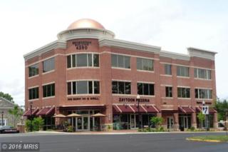 4290 Chain Bridge Road #201, Fairfax, VA 22030 (#FC9701110) :: Pearson Smith Realty