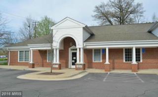 10614 Warwick Avenue B, Fairfax, VA 22030 (#FC9799698) :: Pearson Smith Realty