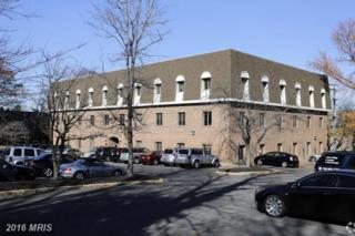 10521 Judicial Drive #105, Fairfax, VA 22030 (#FC9810714) :: Pearson Smith Realty