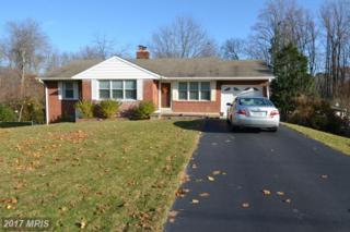 3525 Mclean Avenue, Fairfax, VA 22030 (#FC9835718) :: Pearson Smith Realty