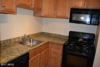 10570 Main Street #309, Fairfax, VA 22030 (#FC9859139) :: Pearson Smith Realty