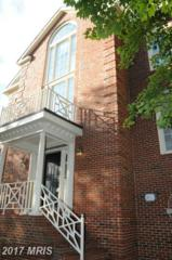 10440 Breckinridge Lane, Fairfax, VA 22030 (#FC9867492) :: Pearson Smith Realty