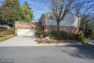 3811 Hemlock Way, Fairfax, VA 22030 (#FC9868880) :: LoCoMusings