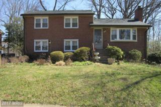 4239 Berritt Street, Fairfax, VA 22030 (#FC9895743) :: Pearson Smith Realty