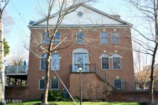 4198 Lord Culpeper Lane, Fairfax, VA 22030 (#FC9910749) :: Pearson Smith Realty