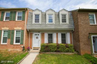 3906 Bradwater Street, Fairfax, VA 22031 (#FC9924138) :: Pearson Smith Realty