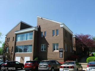 3873 Plaza Drive, Fairfax, VA 22030 (#FC9930239) :: Pearson Smith Realty