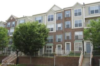10345 Sager Avenue #10345, Fairfax, VA 22030 (#FC9931529) :: Pearson Smith Realty