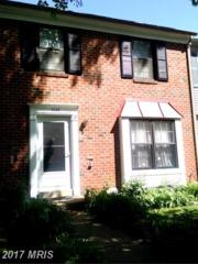 3982 Wilcoxson Drive, Fairfax, VA 22031 (#FC9937507) :: Pearson Smith Realty