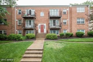 9481 Fairfax Boulevard #101, Fairfax, VA 22031 (#FC9945386) :: Pearson Smith Realty