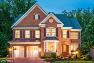 3425 Preservation Drive, Fairfax, VA 22031 (#FC9955705) :: Pearson Smith Realty