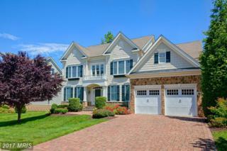10508 Center Street, Fairfax, VA 22030 (#FC9960496) :: Pearson Smith Realty