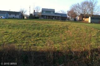 SECA,LOT16 Maranatha Drive, Saint Thomas, PA 17252 (#FL9525789) :: Pearson Smith Realty