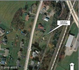 11130 Williamsport Pike, Greencastle, PA 17225 (#FL9641492) :: Pearson Smith Realty