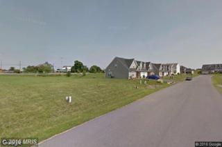 Oakley Lane, Greencastle, PA 17225 (#FL9673248) :: Pearson Smith Realty