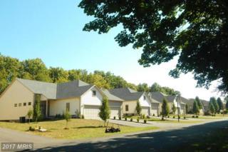 903 Quail Run Drive #903, Waynesboro, PA 17268 (#FL9790741) :: Pearson Smith Realty