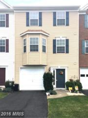 538 Abigail Avenue, Waynesboro, PA 17268 (#FL9817160) :: Pearson Smith Realty