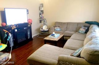 2913 White Church Road, Chambersburg, PA 17202 (#FL9817166) :: Pearson Smith Realty