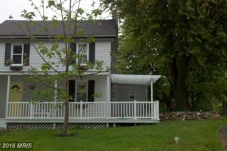 11245 Wharf Road, Waynesboro, PA 17268 (#FL9831677) :: Pearson Smith Realty