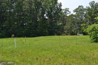 6512 Pullhook Lane, Fayetteville, PA 17222 (#FL9836509) :: Pearson Smith Realty