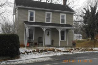12040 Buchanan Trail W, Mercersburg, PA 17236 (#FL9839015) :: LoCoMusings